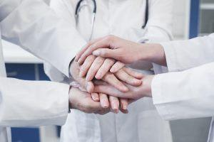 Медицинская лаборатория в Киеве